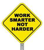 WorkSmarterSign150