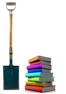 shovelandbooks