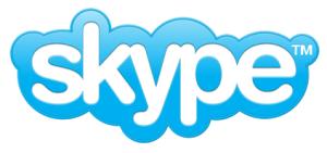 skypevisits