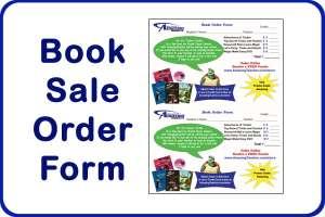 BookSaleOrderFormGraphic