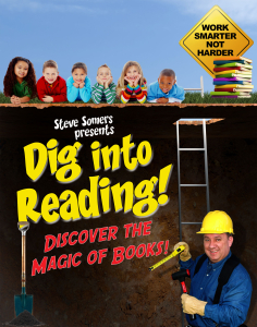 DigintoReading