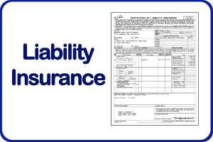 LiabilityInsurance