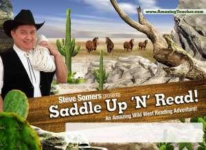 Saddle_Up_N_Read