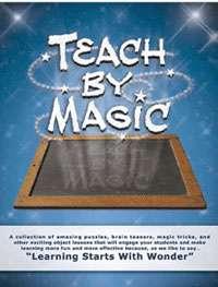48-TeachbyMagic200