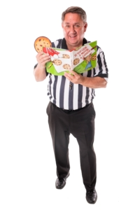 RefereeCookieHalfSize