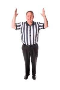 RefereeTouchDownHalfSize